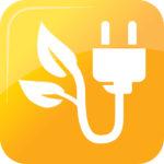 Électricité, Électricien