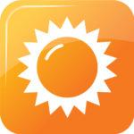 photovoltaïque millau adimgroupe